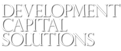 Development Capital Solutions