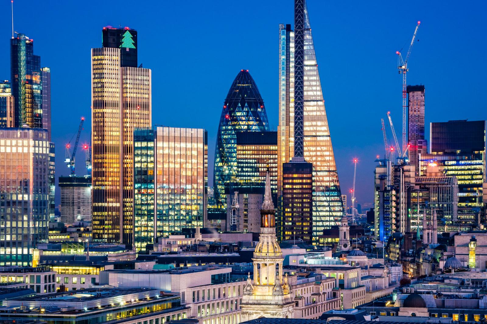 iStock 637936524 1 - Development Capital Solutions Launch